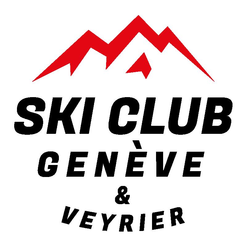 Ski Club Genève